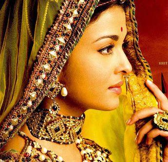 Indian Princess Stylepie Indijskaya Krasota Krasota Indiya