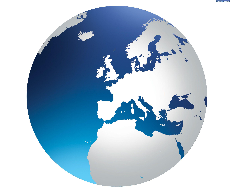 Google Image Result for httpwwwpsdgraphicscomfileeurope globejpg Google Image