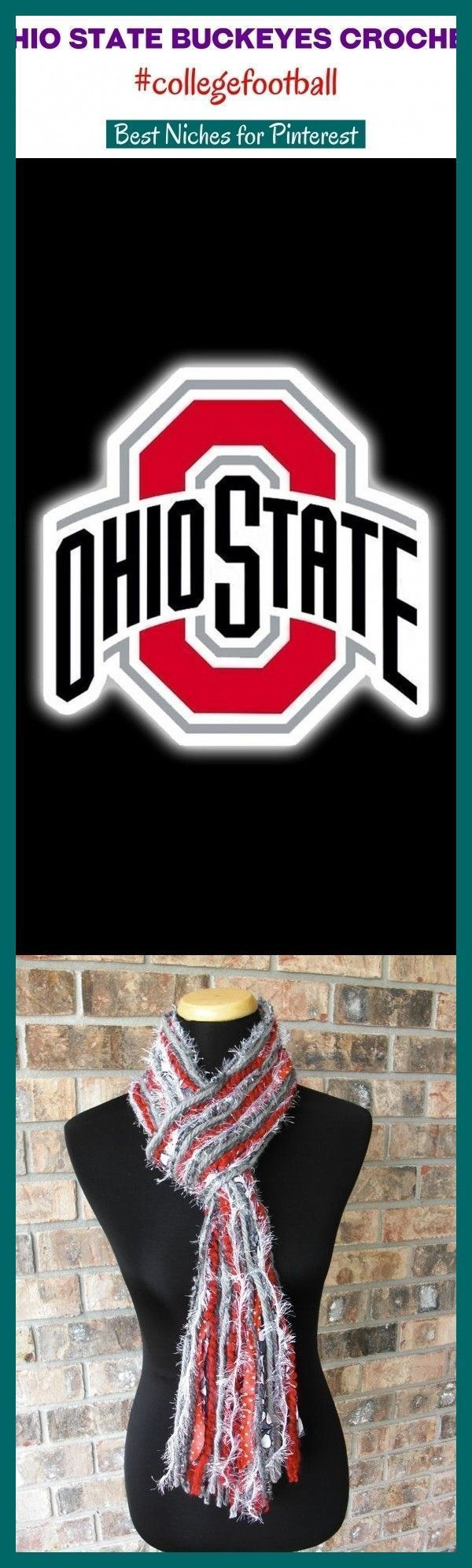 NFL #state #football #gameday ohio state football gameday, ohio state football ...