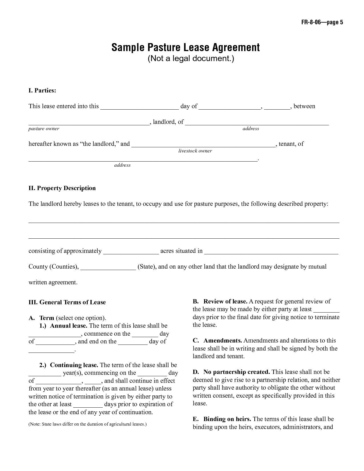 sample tenancy contract word diploma template mutual agreement – Mutual Agreement Template