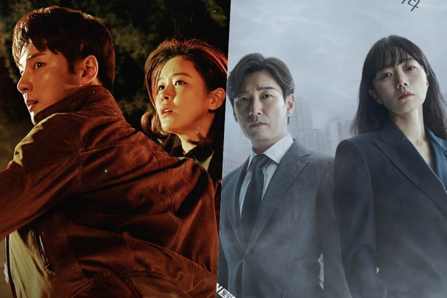 """Train"" Ends On Slight Ratings Increase As ""Forest Of Secrets 2"" Remains No. 1 In Time Slot"