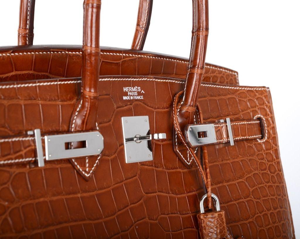 Hermes Birkin price worldwide Birkin Price 5481fbde91d4a
