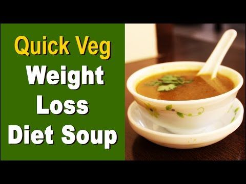 How fast will i lose weight on the hcg diet