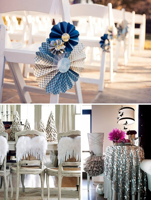 weddings chairs Cazz Mike Wedding Pinterest Eventi di