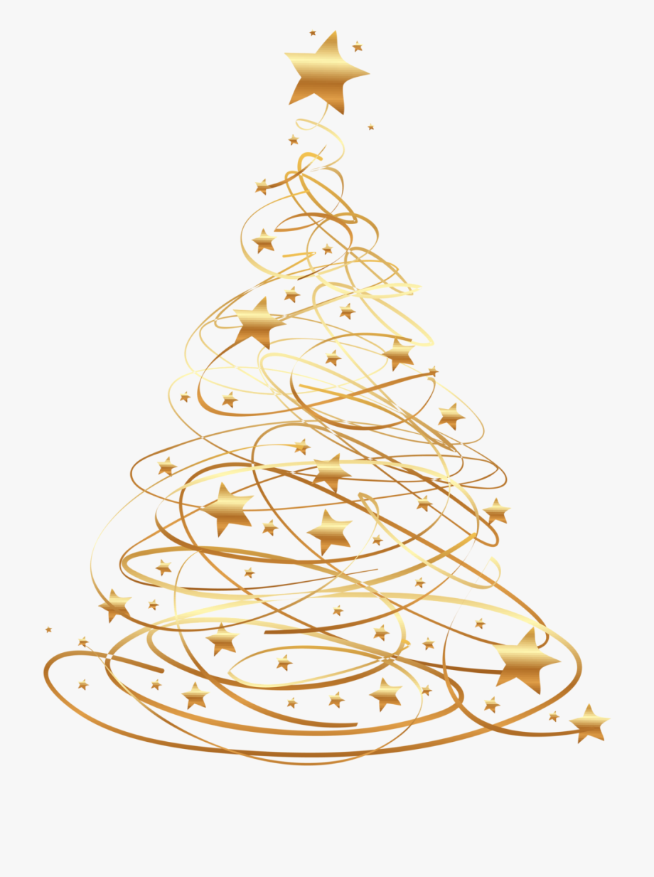 Download And Share Pin By 00 355 On Peme Krishtlindjesh Pink Christmas Tree Png Cartoon Seach Mor Christmas Prints Merry Christmas Card Christmas Backdrops