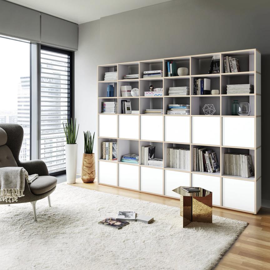 Tylko - Bespoke designer furniture. Discover our custom designs.