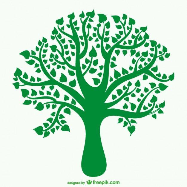 14++ Tree clipart freepik ideas