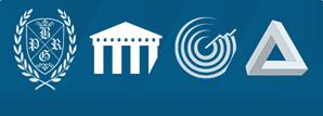 teeka tiwari genesis technology stock symbol