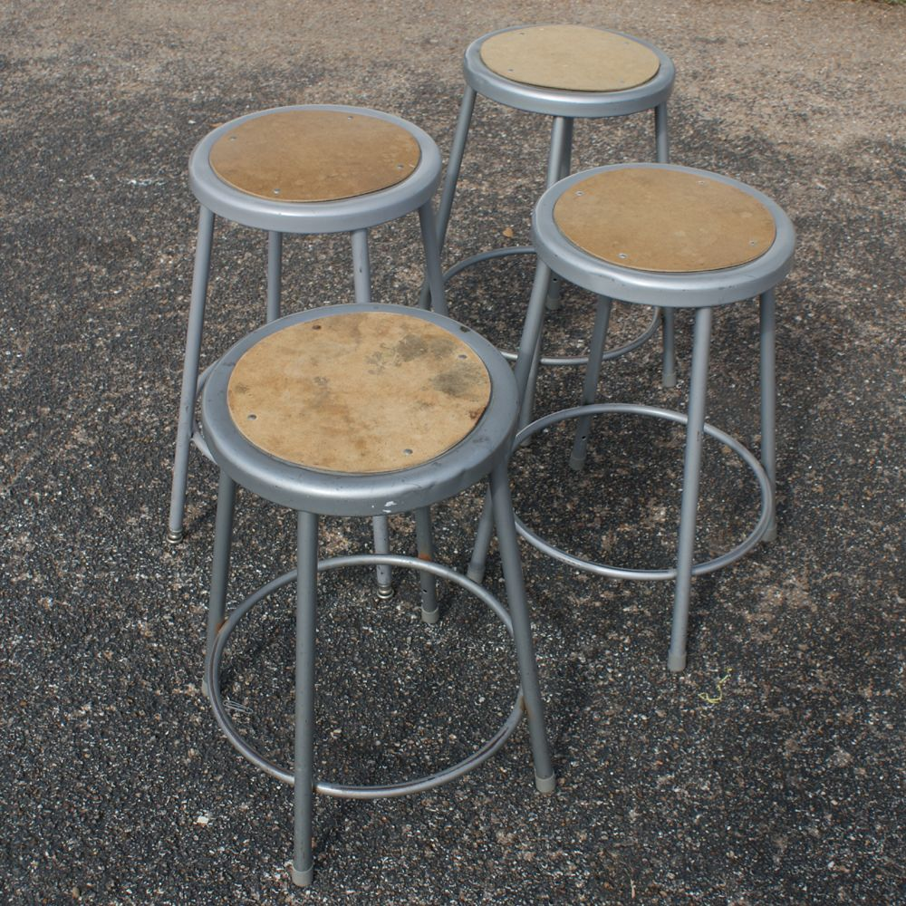 racers barstool racer automotive sale racing of for years frame stools experience stool bar