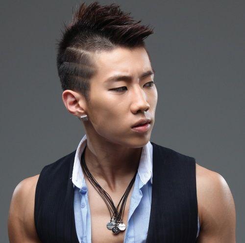asian-hairstyles-for-men-mohawk.jpg (500×495)