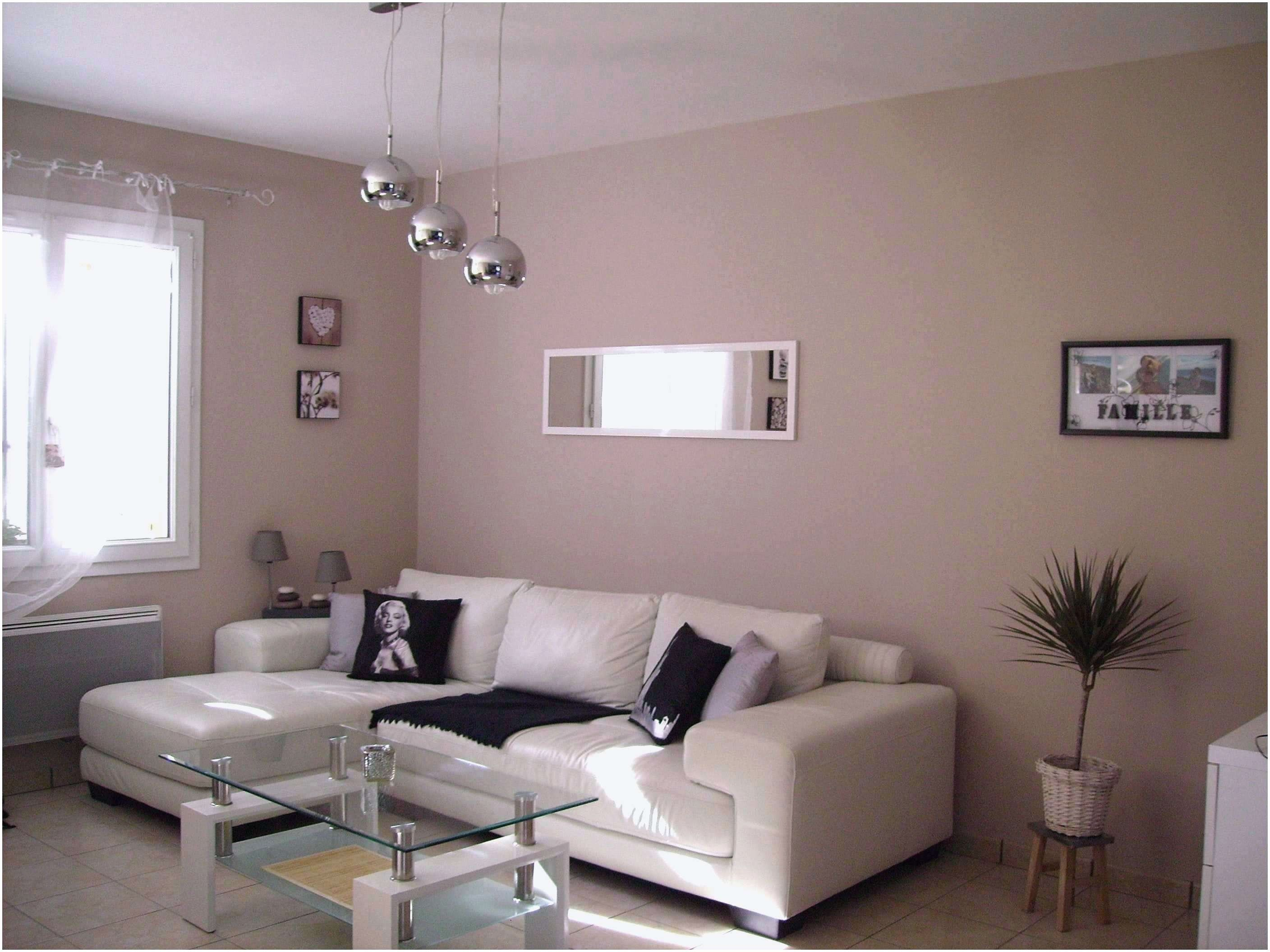 small living room ideas with tv best of 40 inspirierend tv on incredible tv wall design ideas for living room decor layouts of tv models id=49638