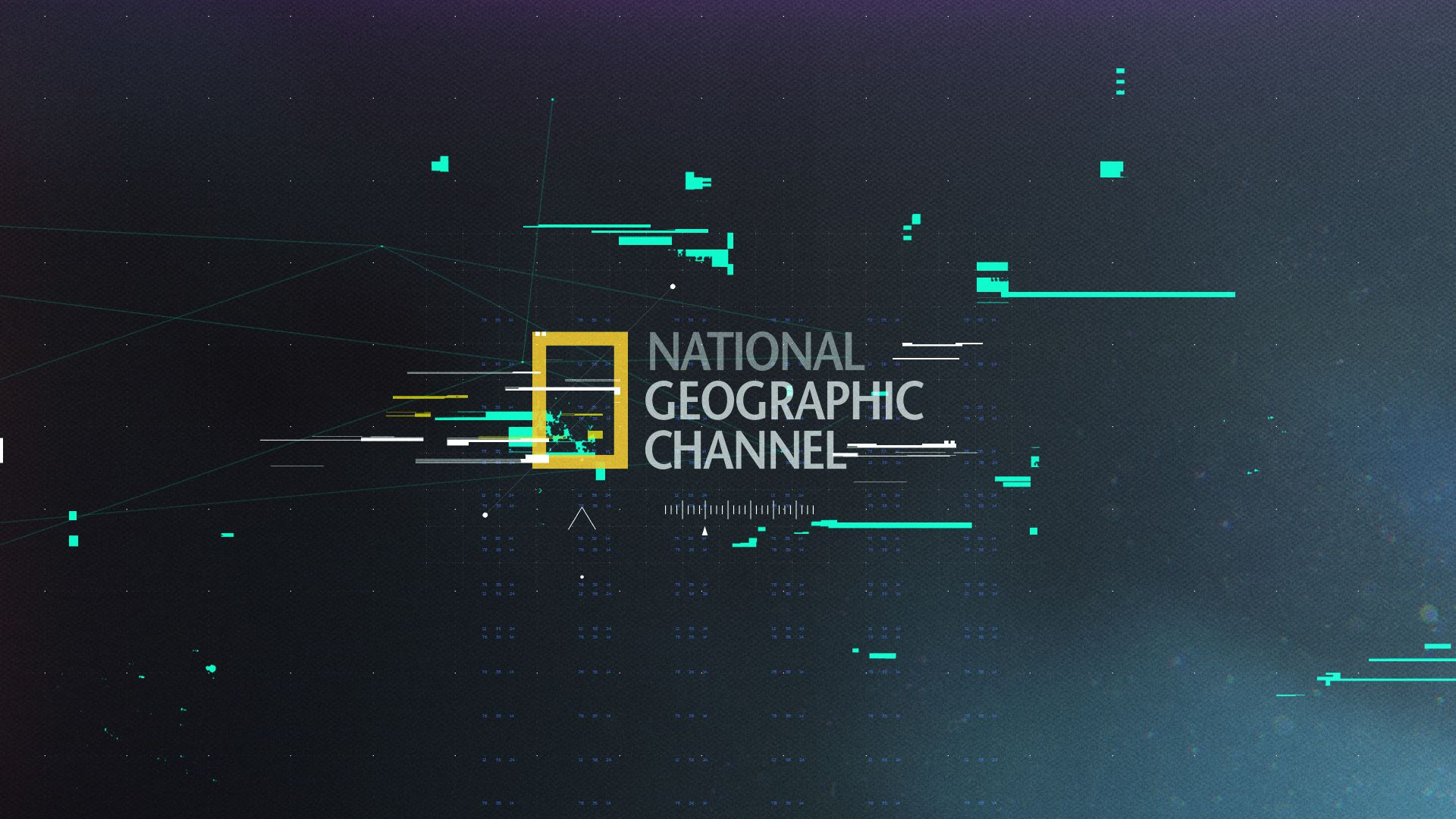 "Check out this @Behance project: ""Nat Geo - We Steal Secrets: The Story of Wikileaks"" https://www.behance.net/gallery/32933407/Nat-Geo-We-Steal-Secrets-The-Story-of-Wikileaks"