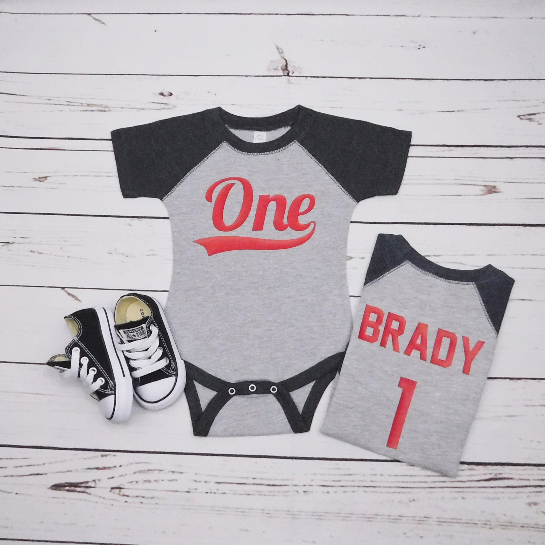 Awkward Styles Third Birthday Beach Theme Party Girl Toddler Raglan for Baby Boy