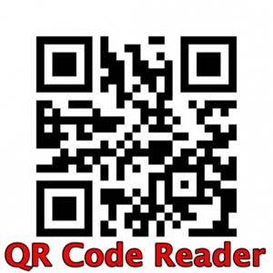 Google Barcode Scanner Online New Software Download Barcode Scanner Scanner Barcode Reader
