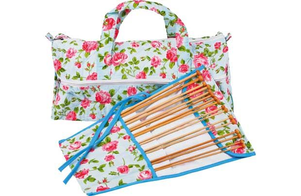 Argos Knitting Set 28 79 Mother Day Gifts Top Gifts Gift Guide