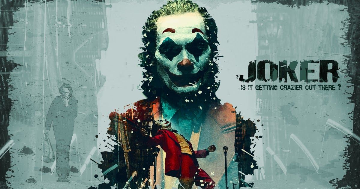 20 Joker Hd Wallpapers For Laptop 1920x1080 Joker 2019 Movie 1080p Laptop Full Hd Wallpaper Download Jok In 2020 Joker Wallpapers Joker Hd Wallpaper Joker Images