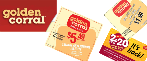 50 Off Golden Corral Coupons 2013 January Printable Coupons Deals Coupons Golder Corral Coupons Golden Corral Coupons Golden Corral Restaurant Deals