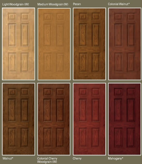 Front Interior Door Trim Ideas | Seaway Manufacturing » Seaway Select Colors - Seaway Manufacturing  sc 1 st  Pinterest & Front Interior Door Trim Ideas | Seaway Manufacturing » Seaway ... pezcame.com