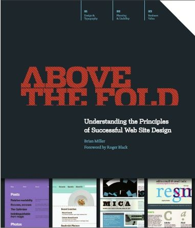 Learn the key principals to web design with this FREE download!