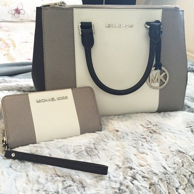 Michael Kors Handbags #Michael #Kors #Handbags Shop the