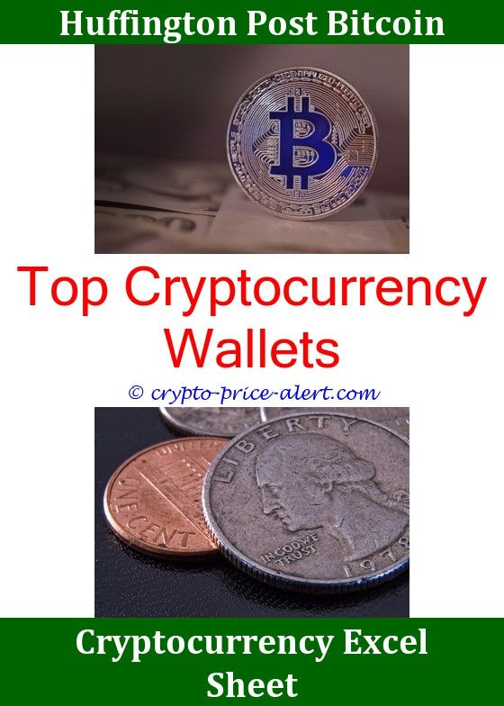 Bitcoin code bitcoin quorajaxx bitcoin cash best cryptocurrency to bitcoin code bitcoin quorajaxx bitcoin cash best cryptocurrency to buy right now best cryptocurrency course machine learning cryptocurrency how do ccuart Choice Image