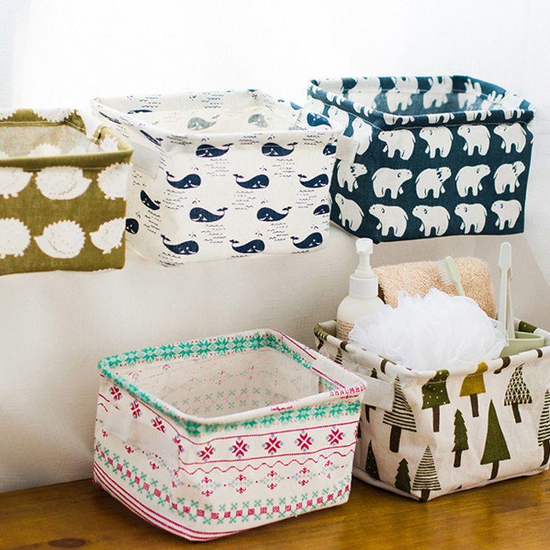 Photo of 庭の収納ボックスをオンラインでお買い物 – AliExpressで庭の収納ボックスを割引価格でお買い物しましょう