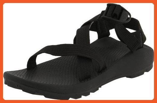 bf8492be61d2 Chaco Women s Z 1 Unaweep Sandal