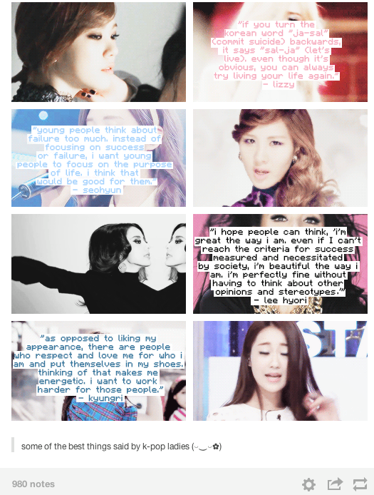 Kpop Quotes Kpop Quotes My Lover Quotes Korean Drama Quotes