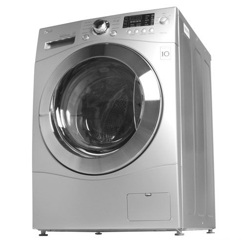 Washer Dryer Combo Faqs Compactappliance Com Lg Washer Dryer Combo Lg Washer And Dryer Washer And Dryer