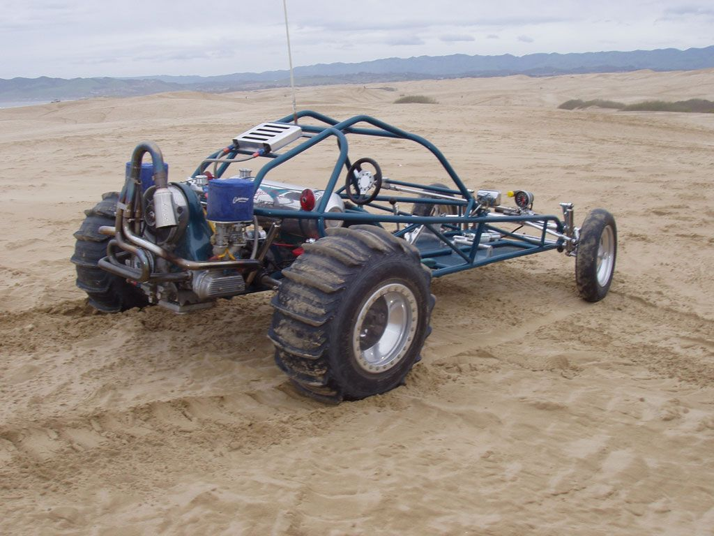 Sand rail for sale, 2332 VW motor | Sand rails , quads and sand