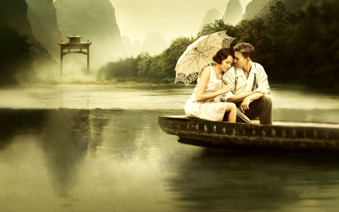 Free download new love couple wallpaper