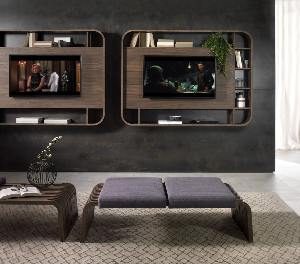 Vision Wall Tv Unit Design Depot Tv Unit Tv Unit Design Modern Tv Wall Units