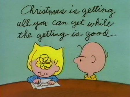 Its Christmas Time Again Charlie Brown.Image Detail For It S Christmastime Again Charlie