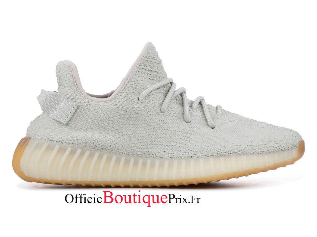 Adidas Ultra Boost Officiel de Running HommeFemmeEnfant