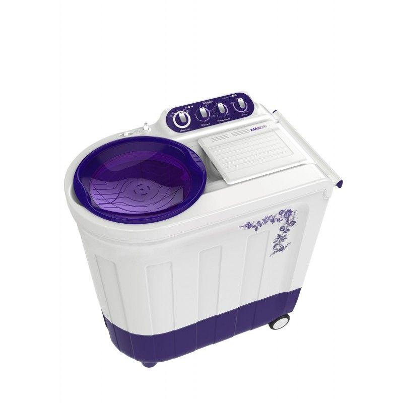 buy fully automatic washing machine Whirlpool Top Load Washing ...