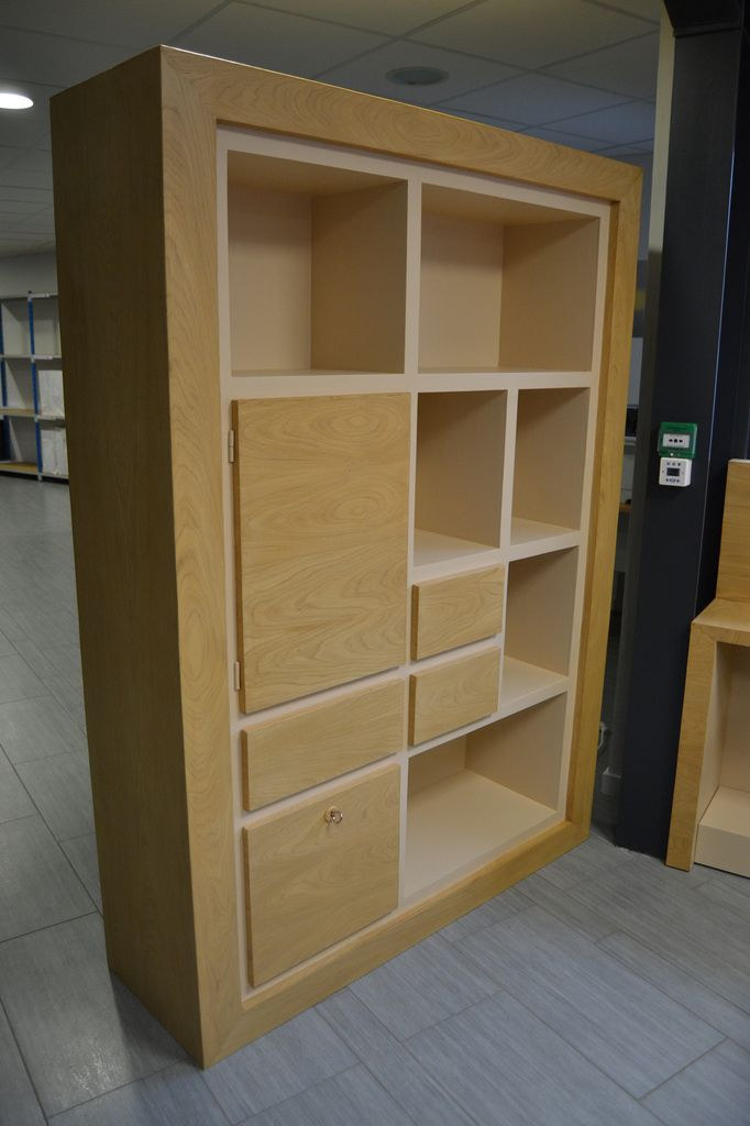 Espace D Accueil Meubles En Carton Angers Mobilier En Carton Meubles En Carton Design En Carton