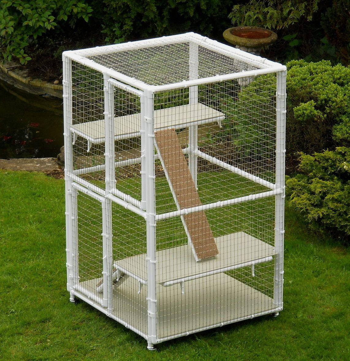 Cat Cages, Cat Cages Indoor, Outdoor Cat