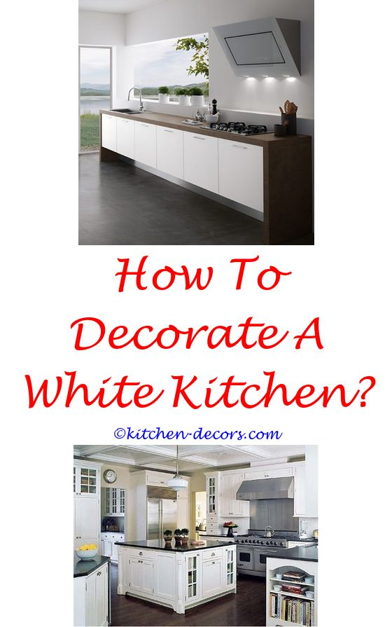 Kitchen home decor themes yellow and red accents also rh pinterest