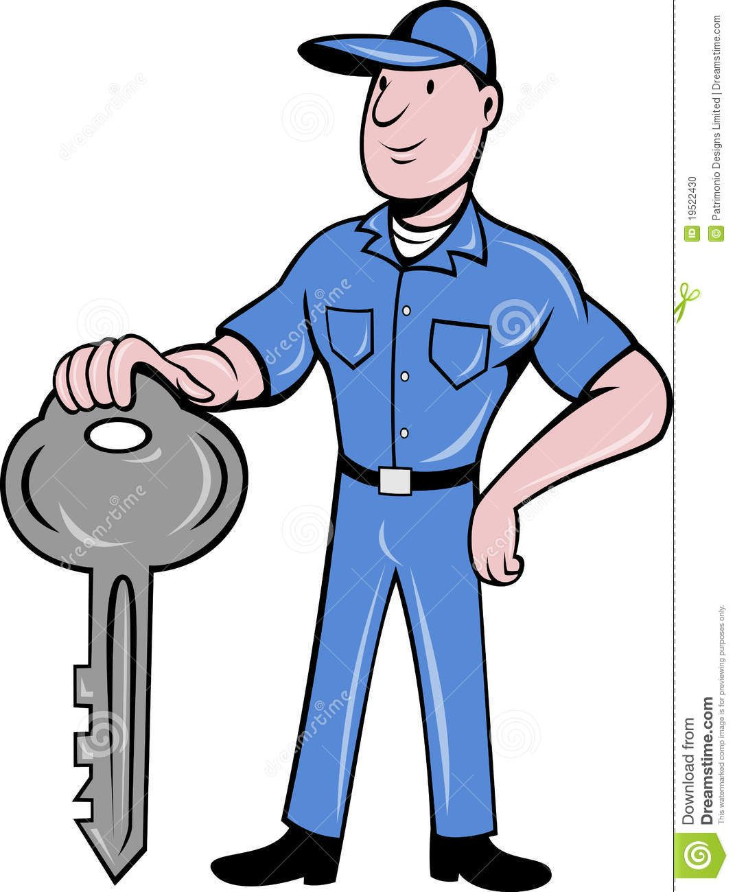 Different profession of locksmith locksmith services