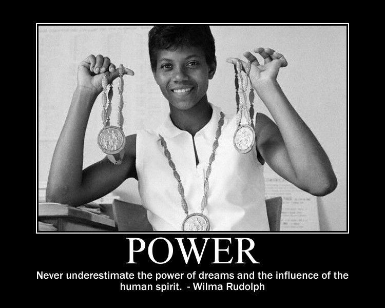 black history posters | Motivational Posters: Black History Month ...