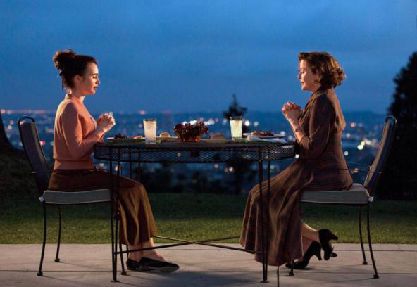 10+ Daftar Film Romantis Terbaik Sepanjang Tahun 2016