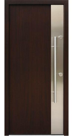 PUERTA PUERTAS INTERIORES Pinterest Puertas delanteras - puertas interiores modernas