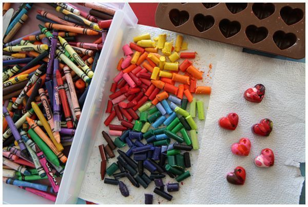 Melted Crayon Hearts #crayonheart Melted Crayon Hearts | Flickr - Photo Sharing! #crayonheart Melted Crayon Hearts #crayonheart Melted Crayon Hearts | Flickr - Photo Sharing! #crayonheart Melted Crayon Hearts #crayonheart Melted Crayon Hearts | Flickr - Photo Sharing! #crayonheart Melted Crayon Hearts #crayonheart Melted Crayon Hearts | Flickr - Photo Sharing! #crayonheart Melted Crayon Hearts #crayonheart Melted Crayon Hearts | Flickr - Photo Sharing! #crayonheart Melted Crayon Hearts #crayonhe #crayonheart