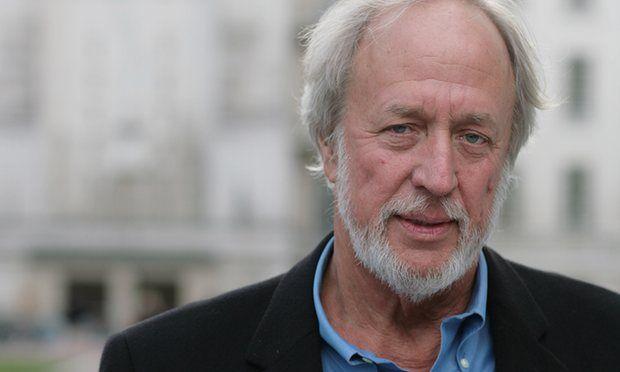 Robert Plomin Professor of Behavioural Genetics