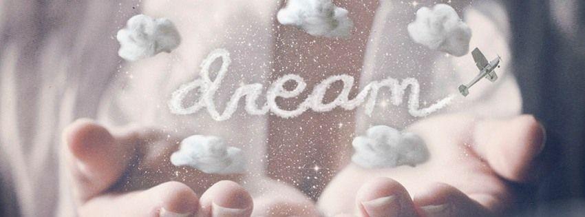 Zdjecie Tlo Fb 114 Cover Photos Facebook Cover Dreaming Of You