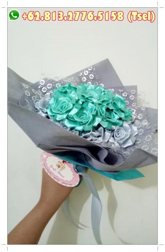 Jual buket bunga pengantin jual buket bunga pengantin murah jual jual buket bunga pengantin jual buket bunga pengantin murah jual buket bunga pengantin di junglespirit Gallery