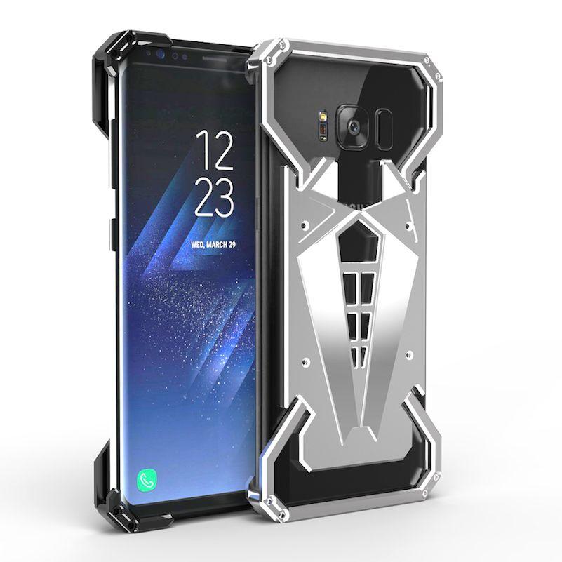 samsung s8 thor phone case