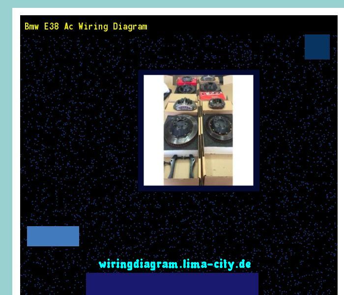 Bmw E38 Ac Wiring Diagram Wiring Diagram 17547 Amazing Wiring Diagram Collection Bmw E38 Ac Wiring Diagram