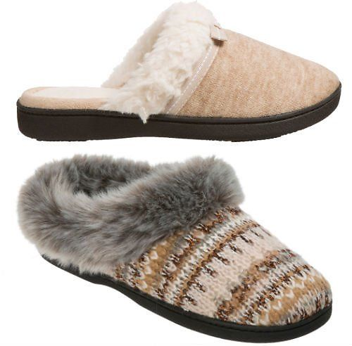 0b206c782be10 3x Women s Slippers + Free Shipping