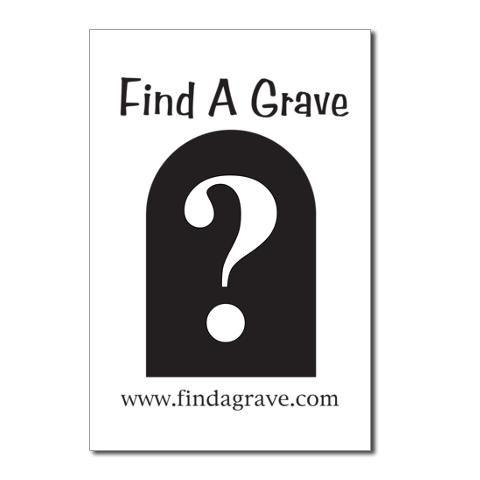 findagravelogo